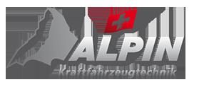 ALPIN Kraftfahrzeugtechnik